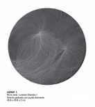 Lunar Constallation I