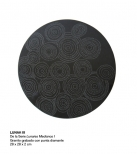 Lunar Constallation III