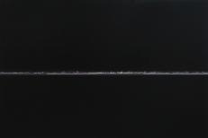 Peter Ruehle, berlin brand, 200x300cm, oil on canvas, 2009