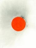ohne Titel Pastell und Graphit auf Papier 36x28cm, 2011