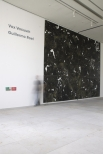 Installation view, Mexikanische Botschaft Berlin 2010, © Dante Busquets
