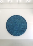 BOSCO SODI Organic Blue, ø250cm