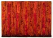 BOSCO SODI