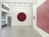 Hilgemann-Wolski-Aslanidis