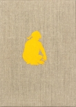 II, eggtempera on canvas, 35x25cm, 2008