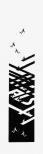 NACH DEM SPIEL IST VOR DEM SPIEL III. ed. 2, 240x70 cm, linocut, 2005