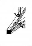 Nachspiel II, 61x43cm, ed.5, 1998