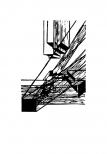Nachspiel IV, 61x43cm, ed.5, 1998