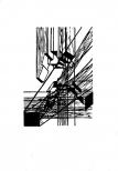 Nachspiel V, 61x43cm, ed.5, 1998