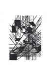 Nachspiel VIII, 61x43cm, ed.5, 1998