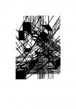 Nachspiel IX, 61x43cm, ed.5, 1998