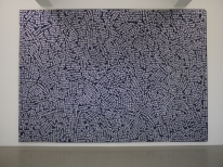Jan Smejkal_without title_350x490cm_2001