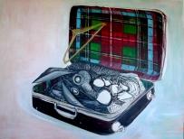 suitcase 190x250 2009