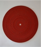 XAWERY WOLSKI